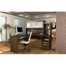 hutch costco desk costco office update office work office desks office decor office ideas home office workstation costco bathroomalluring costco home office furniture