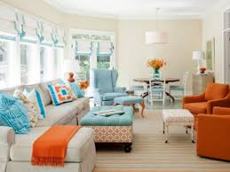 Turquoise Bedroom Ideal Bedroom Colors Home Design Ideas Wall Color Combinations
