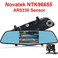 New <b>1 pcs Car</b> 903W Wifi Transmitter <b>Car</b> Rearview <b>Backup Camera</b> ...