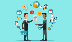 how to hire people that fit your ideal contact center agent profile what hr wishes wfm knew about call center employee experience