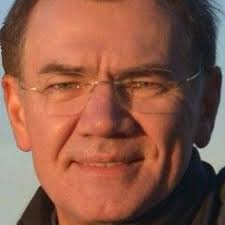 Leonid Nosovich (leonidnosovich) на Pinterest