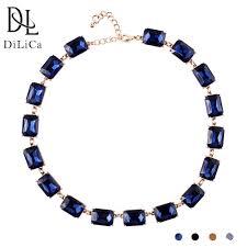 <b>DiLiCa Elegant Women's</b> Drop Earrings Vintage Long Earrings ...