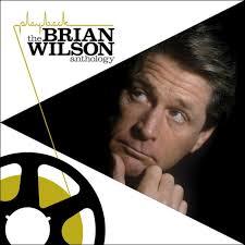 <b>Brian Wilson</b> - Playback: The <b>Brian Wilson</b> Anthology | Rhino