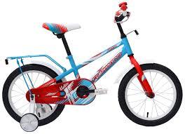 Детские <b>двухколесные велосипеды Forward</b> - купить детский ...