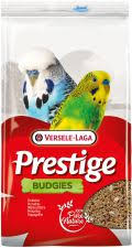 <b>Versele Laga Prestige Budgies</b>