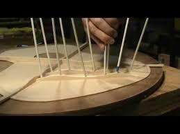 <b>Luthier</b> Tips du Jour - Go <b>Bar</b> Decks - O'Brien <b>Guitars</b> - YouTube