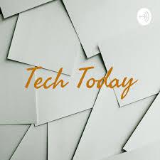 Tech Today