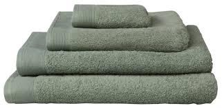 Купить Guten Morgen <b>полотенце банное 50х100 см</b> светло ...