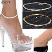 anklets - Shop <b>Cheap</b> anklets from China anklets Suppliers at Mixlot ...