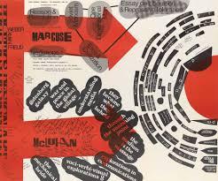 blueprint for counter education maurice stein marshall henrichs blueprint for counter education maurice stein marshall henrichs paul cronin adam michaels jeffrey schnapp larry miller 9781941753095 com