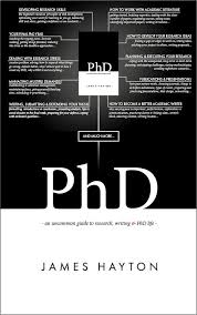 ideas about Thesis Writing on Pinterest   Research Methods     Pinterest       ideas about Thesis Writing on Pinterest   Research Methods  Phd Student and Qualitative Research Methods