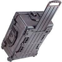 <b>Hard Shell Cases</b> - Buy at Adorama
