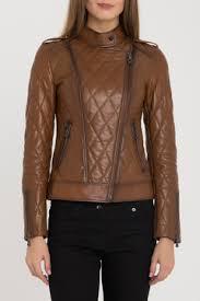 <b>Кожаная куртка IPARELDE</b> арт B52_TURQUOISE/G19020960183 ...
