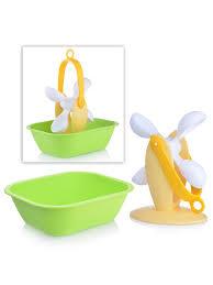 <b>Игрушка для ванны Биплант</b> 11836806 в интернет-магазине ...