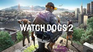 Watch Dogs 2'nin PC sürümünün grafik ayarları belli oldu