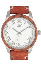 M1 ICE (Айс) <b>AA</b> Wooden <b>Watches</b> российские универсальные ...