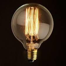<b>Лампа LOFT IT</b> 40W E27 <b>G8040</b>: купить за 380 руб - цена ...