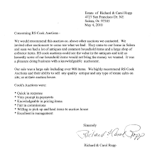 letter of recommendation for a s job letter of recommendation for a s job letter of recommendation for a