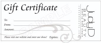 doc gift certificate maker click here for full certificate template maker gift certificate template word 31 gift certificate maker