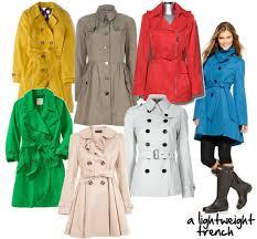 Image result for spring coat