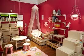 ikea bedroom sets teenagers kids and white bedroom ideas awesome ikea bedroom awesome ikea bedroom sets kids