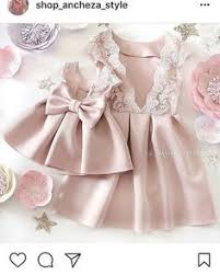 107 Best <b>Mom and Daughter Dresses</b> images | Mother daughter ...