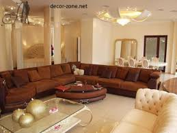 living room lighting concept choosing your living room lamps regard to ceiling living room lights ideas bedroom bedroom ceiling lighting ideas choosing