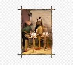 <b>средневековье</b>, <b>фоторамки</b>, животное