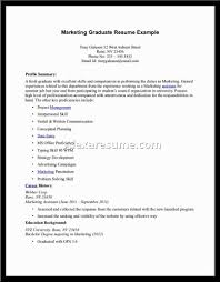 resume sample for first time job professional resume cover resume sample for first time job sample resumes resume writing tips writing a job example