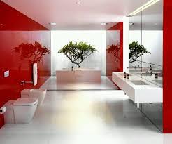 bathroom furniture luxury modern interior home designs latest luxury modern bathrooms designs decoration ideas b