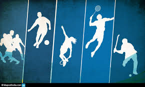 essay on future of sports in india   essay essay on future of sports in india thedrudgereort web fc com