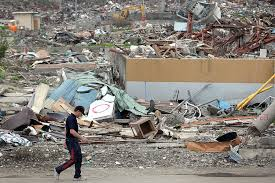 earthquakes 2017 news articles about earthquakes could an earthquake invisibility cloak shield buildings from damage