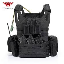 Guangzhou Yakeda Outdoor Travel Products Co., Ltd. - Small ...