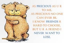 Funny Goodbye Quotes For Friends. QuotesGram via Relatably.com