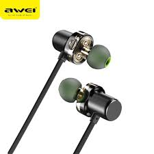 Buy Awei Audio at Best Prices Online in Bangladesh - daraz.com.bd