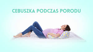 <b>Подушка для кормления Ceba</b> Baby (Себа Бэби) - YouTube