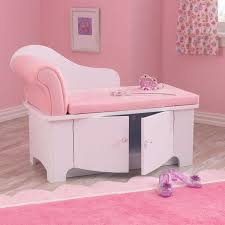 princess room furniture. best 25 princess room ideas on pinterest diy little girls bedroom and prayer corner furniture