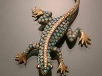 1369 лучших изображений доски «<b>jewelry</b> 2.m» | Ювелирные ...
