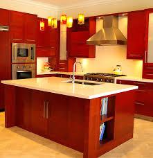 build kitchen island sink: bathroom formalbeauteous nice kitchen island sink and dishwasher