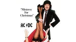 13 Totally Rocking <b>Christmas</b> Songs | Music - Kerrang! Radio