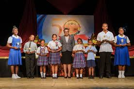 eastern caribbean supreme court ecsc th anniversary essay eastern caribbean supreme court ecsc 50th anniversary essay poster competition award ceremony eastern caribbean supreme court