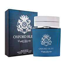 Buy <b>English Laundry Oxford Bleu</b> Eau de Parfum Online at Low ...