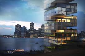 brooklyn bridge park what a design by oneill mcvoy nvda says about brooklyn industrial office