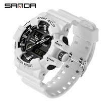 <b>SANDA watch</b> - Shop Cheap <b>SANDA watch</b> from China <b>SANDA</b> ...
