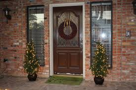 Decorative Windows For Houses Exterior Wall Designs For Houses Narrow Blok House Design With