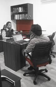 osr pmt designs new delhi office interior designer designers interior office design law office bathroomglamorous creative small home office desk ideas