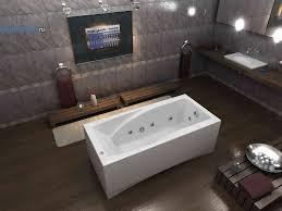 Акриловая ванна <b>Bas Эвита</b> без гидромассажа 180x85, цена ...