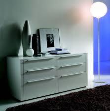 bedroom dressers italian furniture