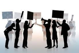 controversial essay topics   essay mojocontroversial essay topics refer to such debatable topics which are basically hot or provocative in nature  there are many issues in this world about which