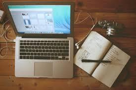 most essays focus on essays focus proofreading